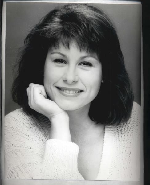 Diana Canova 8x10 Headshot Photo W Resume Soaps Ebay Select from premium diana canova of the highest quality. ebay