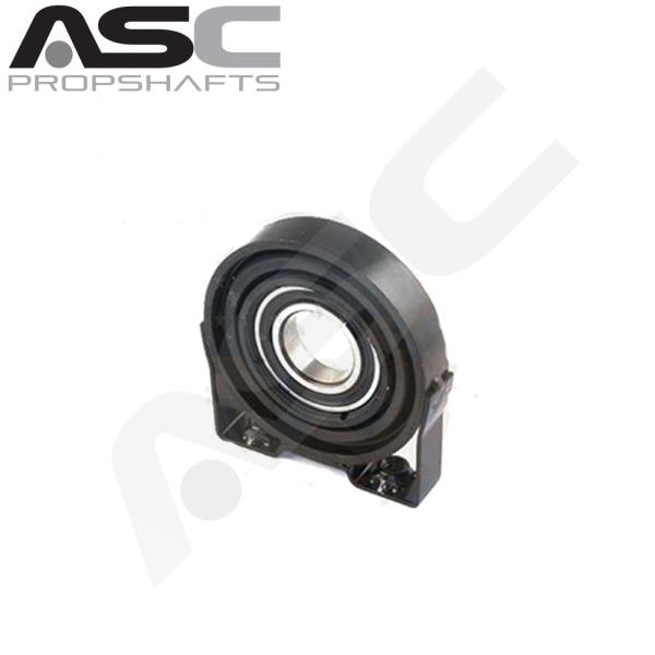 VOLVO S60 S70 V70 XC70 2000-on PROPSHAFT CENTRE BEARING 30X13X57 OE QUALITY NEW