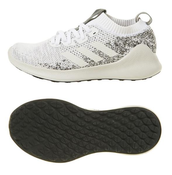 Adidas Men Pure Bounce Shoes Running