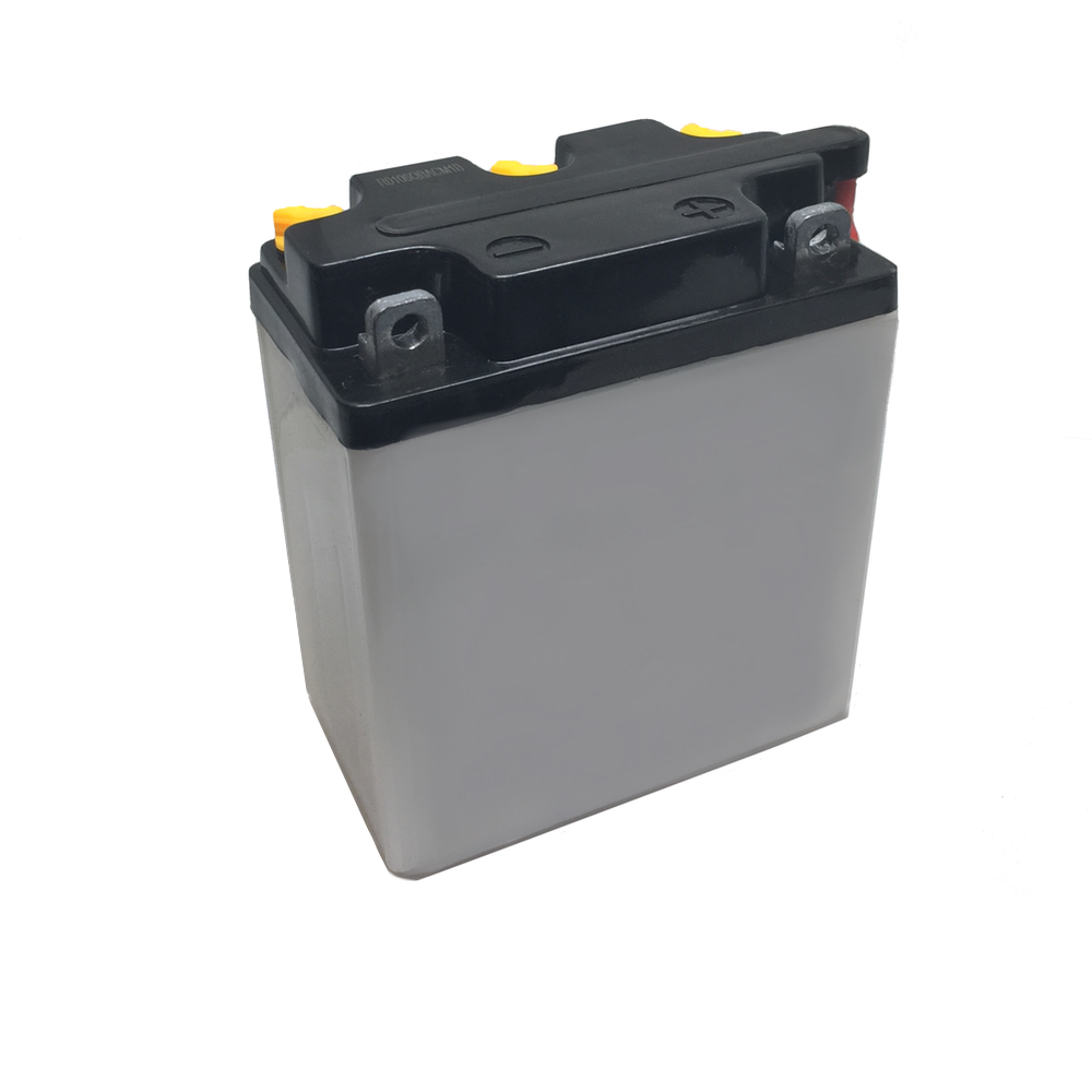Marvelous Details About Yamaha Xt250 Battery Replacement Also Replaces Yamaha Dt175 Enduro Model Camellatalisay Diy Chair Ideas Camellatalisaycom