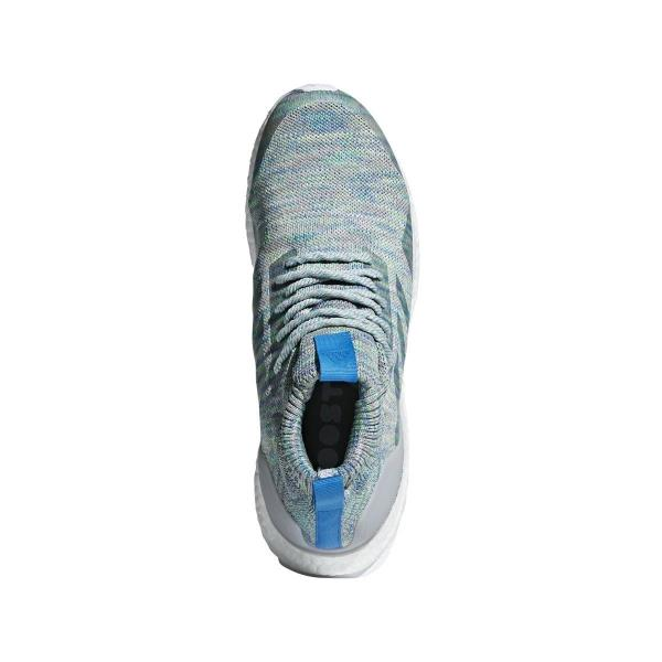 the best discount price Adidas UltraBOOST Mid G26844 CBLUE