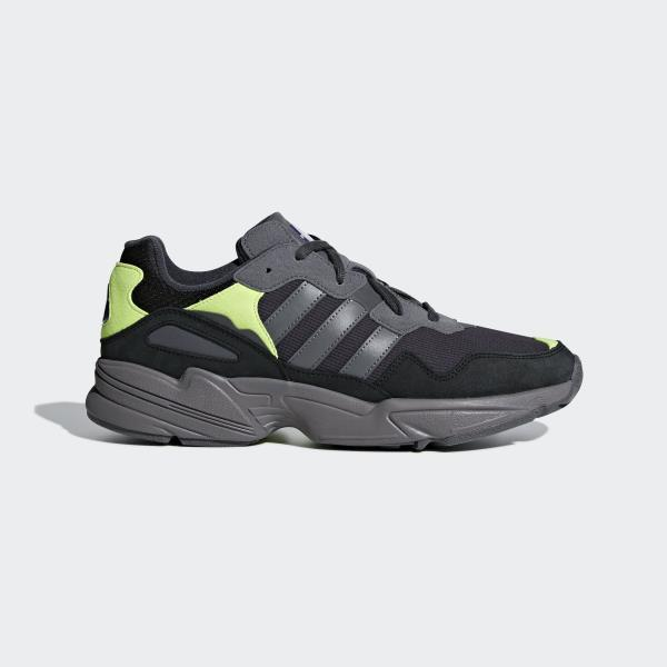 Special Offer Simple Adidas ClimaChill Cosmic Boost Mens