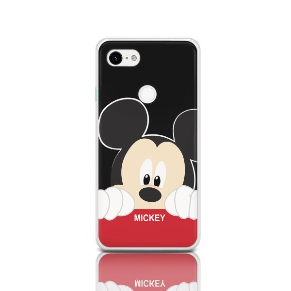 Page 1 Of Find Phone caseDisney - www