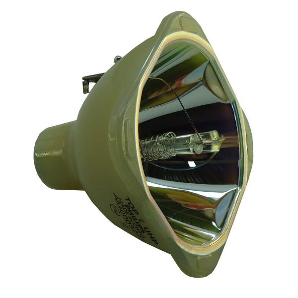 Replacement Lamp Housing Eiki 23040051 Philips Bulb Inside