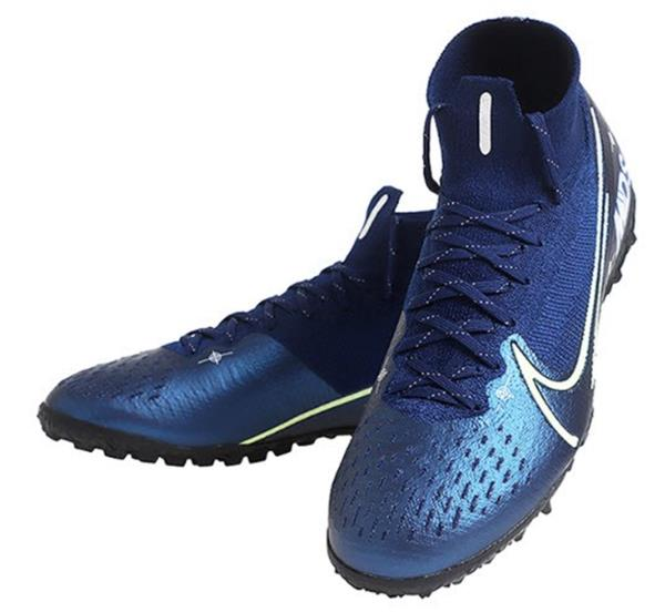 Details about NEW Nike Superfly 6 Elite IC Mens Size 9.5 Indoor Soccer Shoes (AH7373 070)