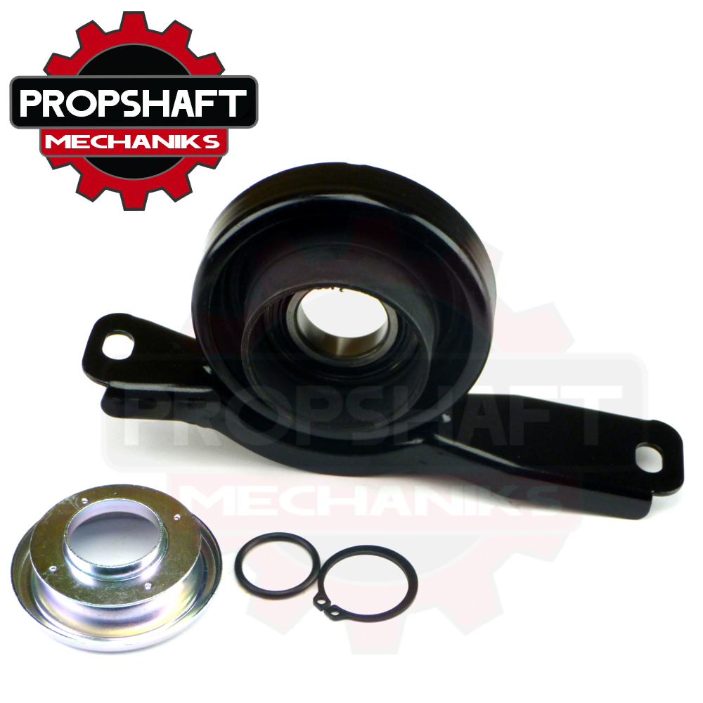 New DRIVE SHAFT CENTER SUPPORT BEARING For 2008-2009 PONTIAC G8