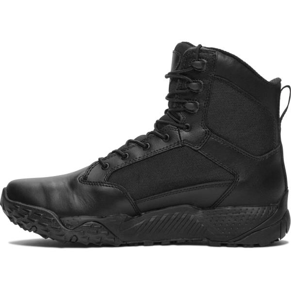 Under Armour UA 1289001 Men/'s Stellar Tactical 2E Wide Boots Trail Hiking Shoes