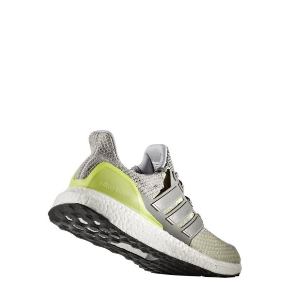 Ultra Boost Atr Ltd glow In The Dark Adidas bb4145 grey