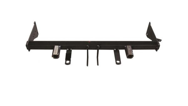 Blue Ox BX1141 Base Plate for Jeep Cherokee