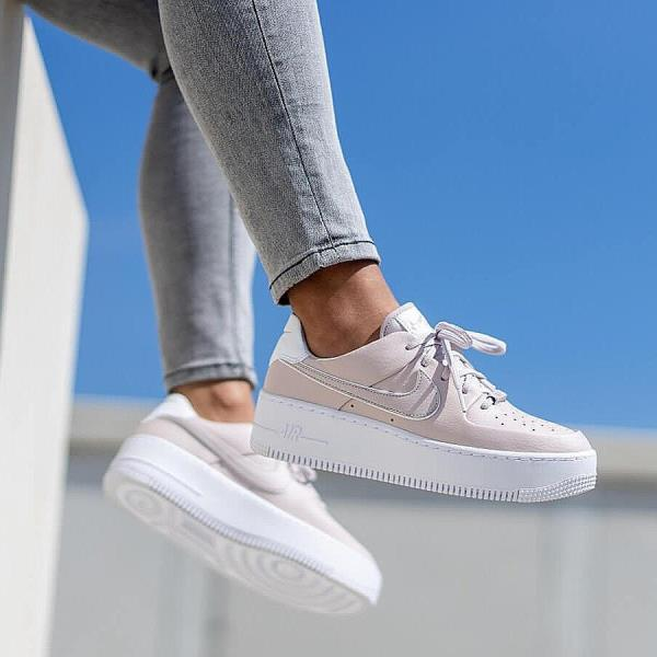 air force 1 sagr