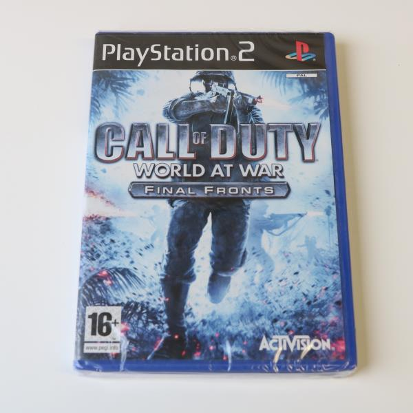 call-of-duty-world-at-war-final-fronts-ps2-game-new-3219-5030917057298-gallery_600.jpg