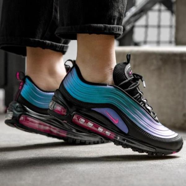 Nike Wmns Air Max 97 RF *Throwback Future Pack*