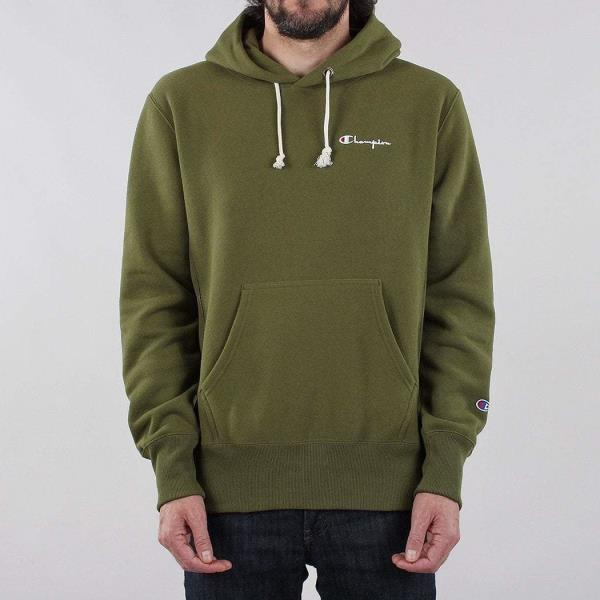 Men's Olive Hoodies by Nike | Men's Fashion | Lookastic UK