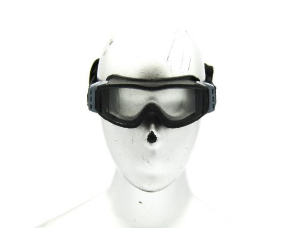 1//6 Scale Toy US Navy SWG-4 Safety Goggles