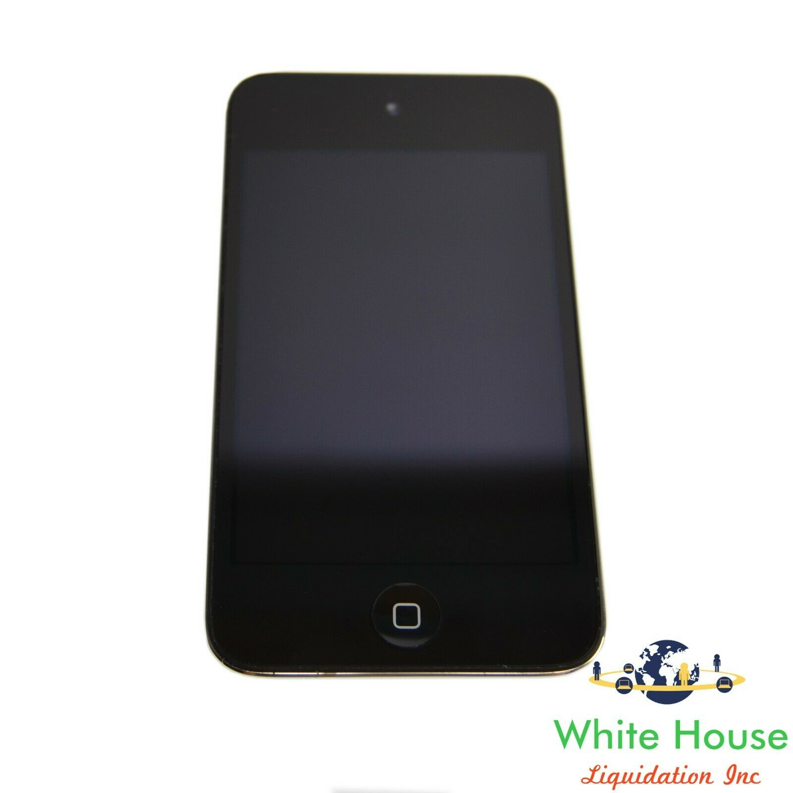US seller Brand new iPod Touch 4th Generation Black or White 8-16-32-64 GB