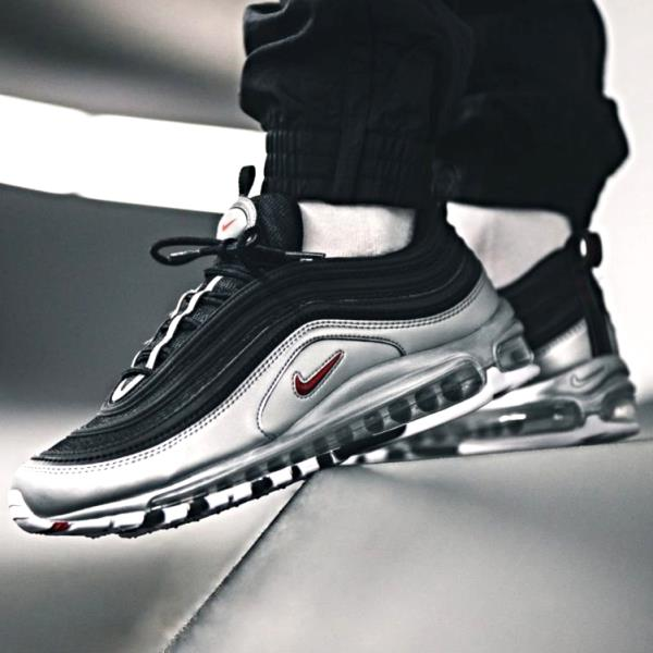 Quote & Co. Nike Air Max 97 Guava Ice .. Facebook