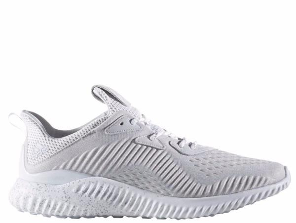 adidas alphabounce reigning champ