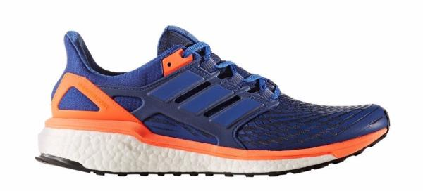 Details about [BB3455] Mens Adidas Energy Boost Running Shoe
