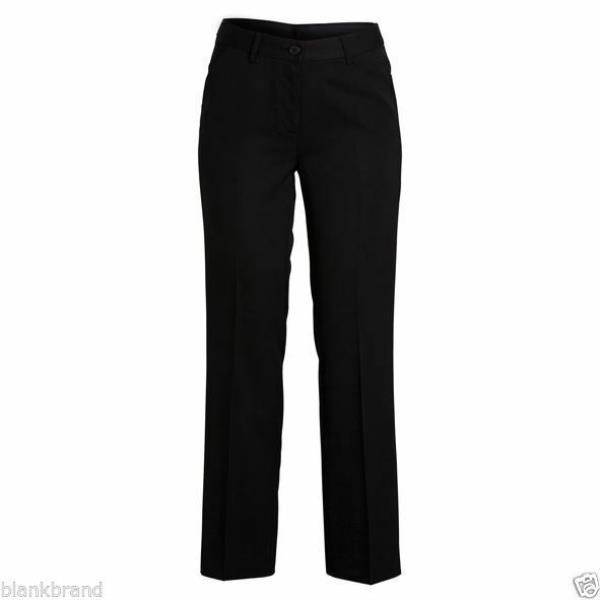 Ladies Corporate Pants | Womens Business Work Pant | Corporate ...
