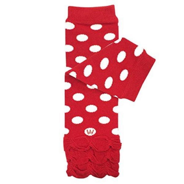 Wrapables Baby Boys Dabuyu Leg Warmers