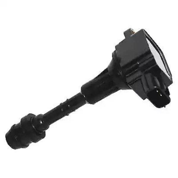 Ignition Coil Ultra Spark AIC4002G