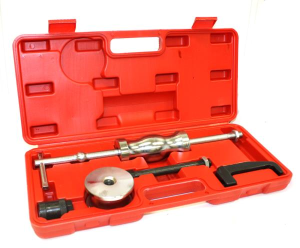 For MERCEDES CDI DIELSEL INJECTOR PULLER EXTRACTOR SET 611,612,613 C,E CLASS