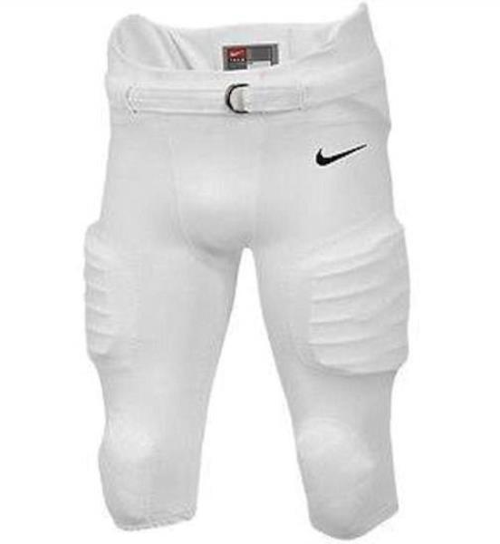 NIKE Hyperstrong Integrated Padding