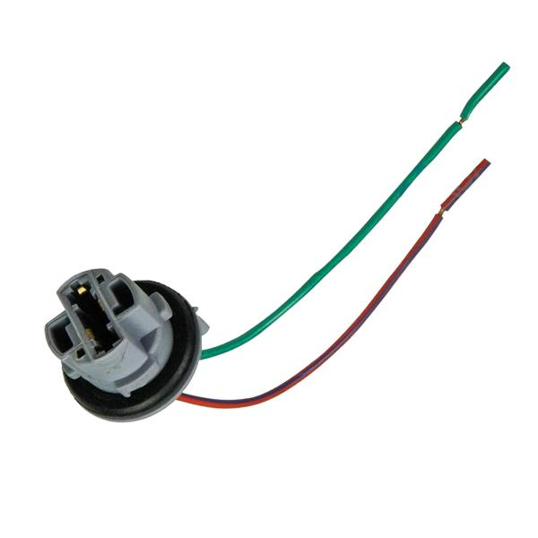 7440 7441 Adapter Wiring Harness Socket Wire For Fog Light