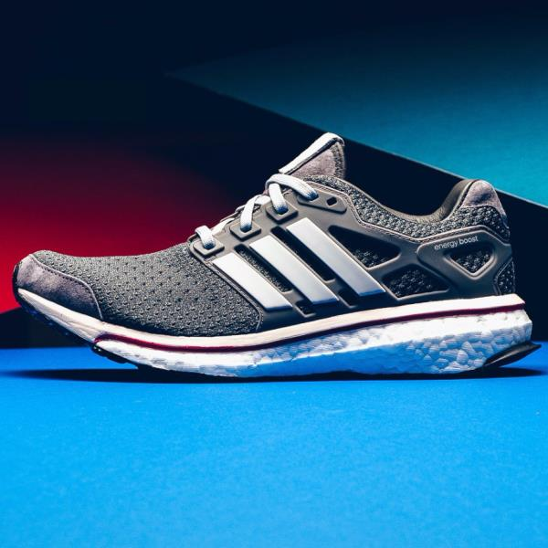 fresh styles buy new arrival Details about Adidas Consortium energy boost grey pk primeknit size 6-11  nmd ltd ultra kith
