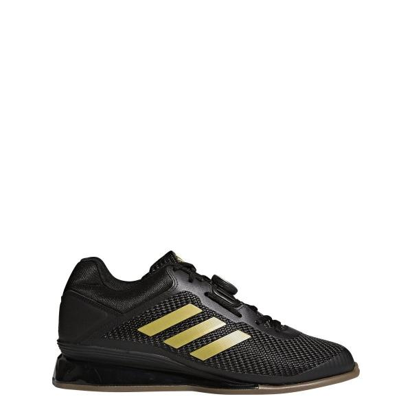 Details about [CQ1769] Mens Adidas Leistung.16 II Cross Trainer Weightlifting Shoe