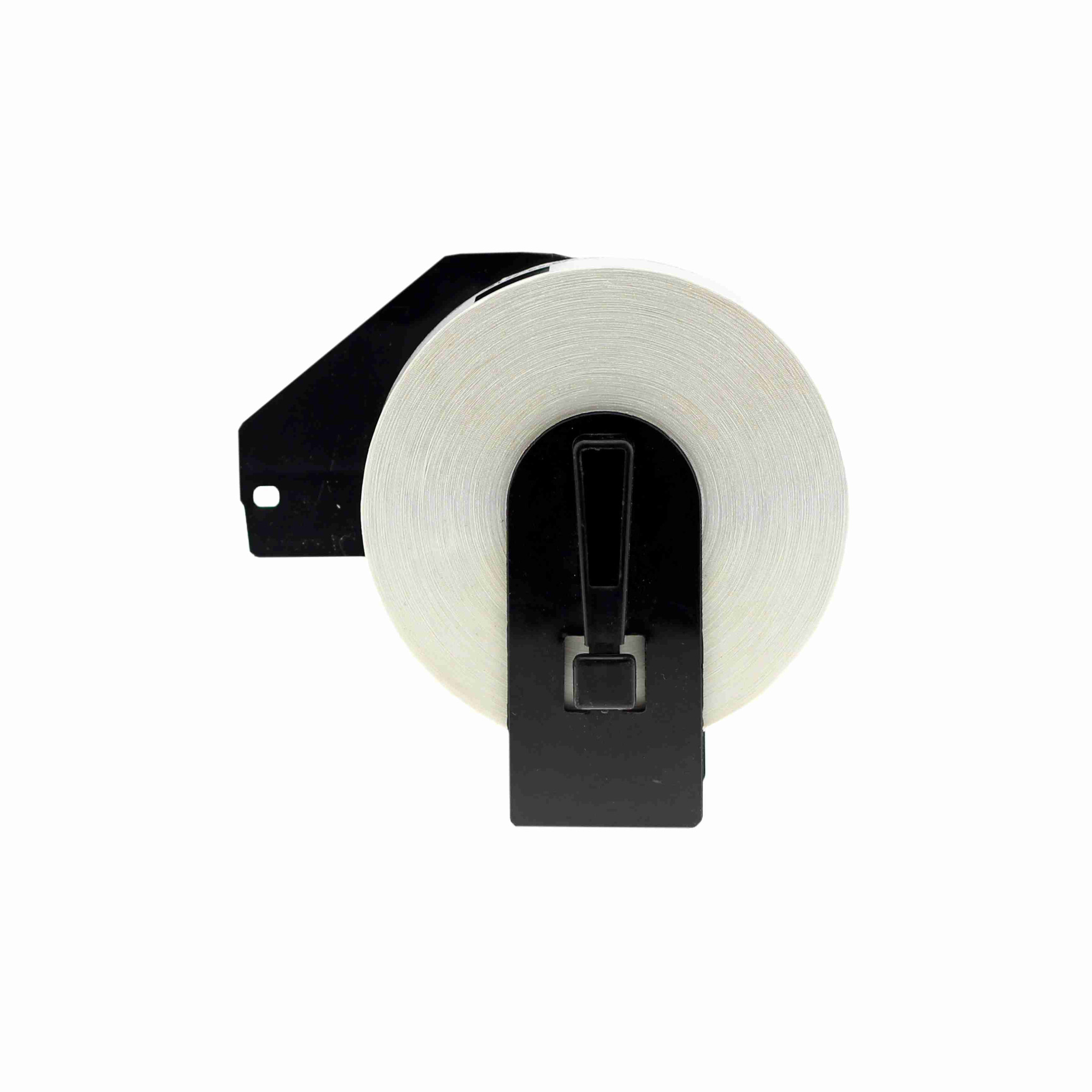 DK-11204 5 x Compatible Brother White Address Labels 17mm x 54mm