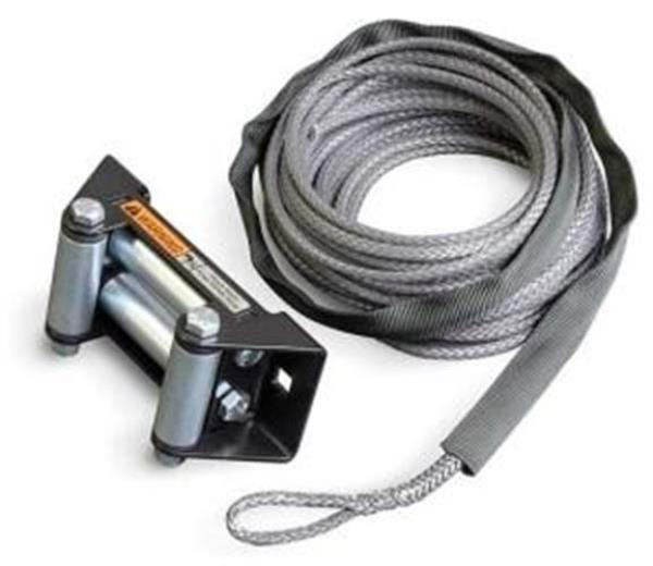 WARN 78388 Replacement Synthetic Rope