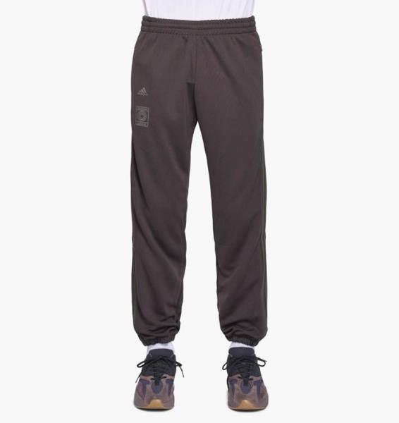 Patronize Best Conflict  EA1901] Mens Adidas Yeezy Calabasas Track Pants | eBay