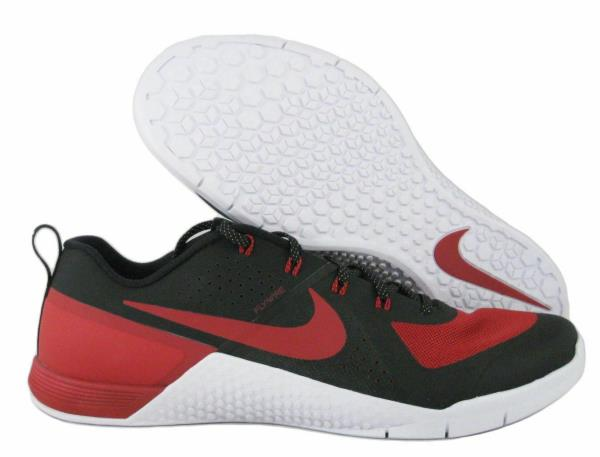 NIKE METCON 1 BANNED AMP MF 822224-061