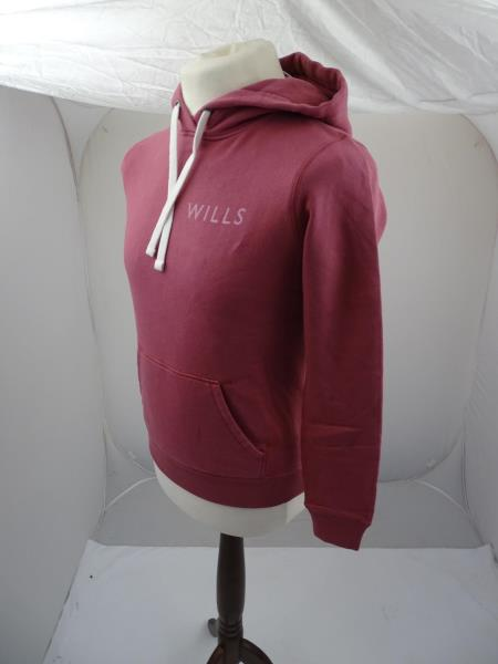 Womens Jack Wills Hoodies Hoodie Hoody Jumper 6 8 10 12 Brand New Free Delivery