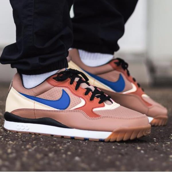 Details about Nike ACG Air Wildwood Desert Dust Size 8 9 10 11 12 Mens Shoes AO3116 200 Max