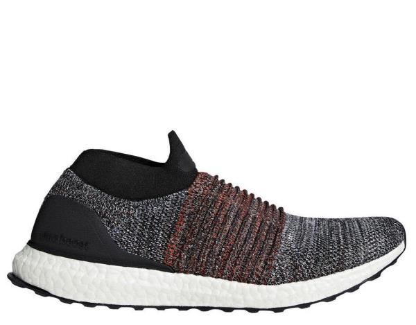 Adidas x Undefeated Ultraboost Core Black BC0472