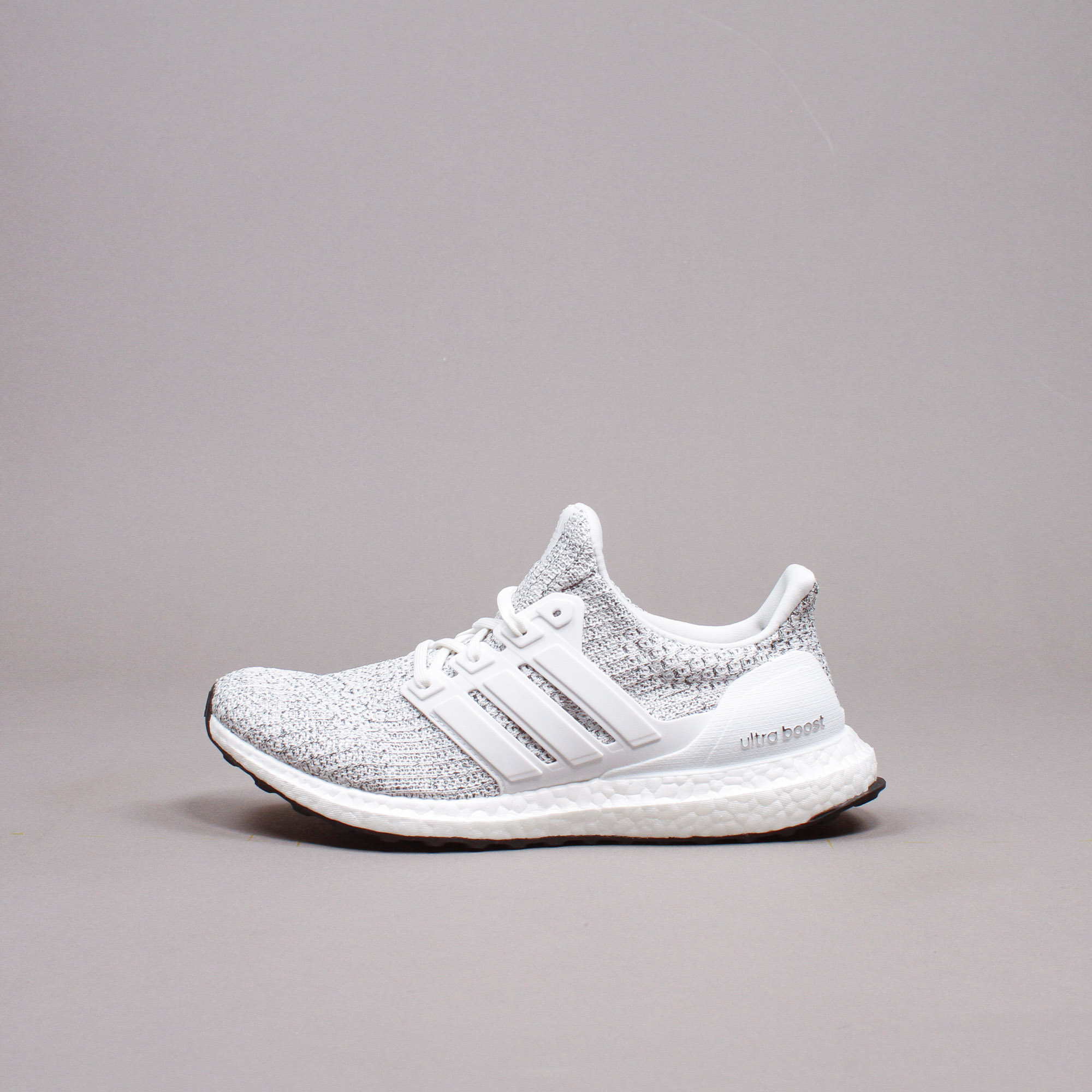 Adidas Running Ultraboost 4.0 Non Dyed