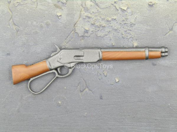 """1//6 Scale Winchester Model 1912 Shotgun For 12/"""" Action Figure Toys"""