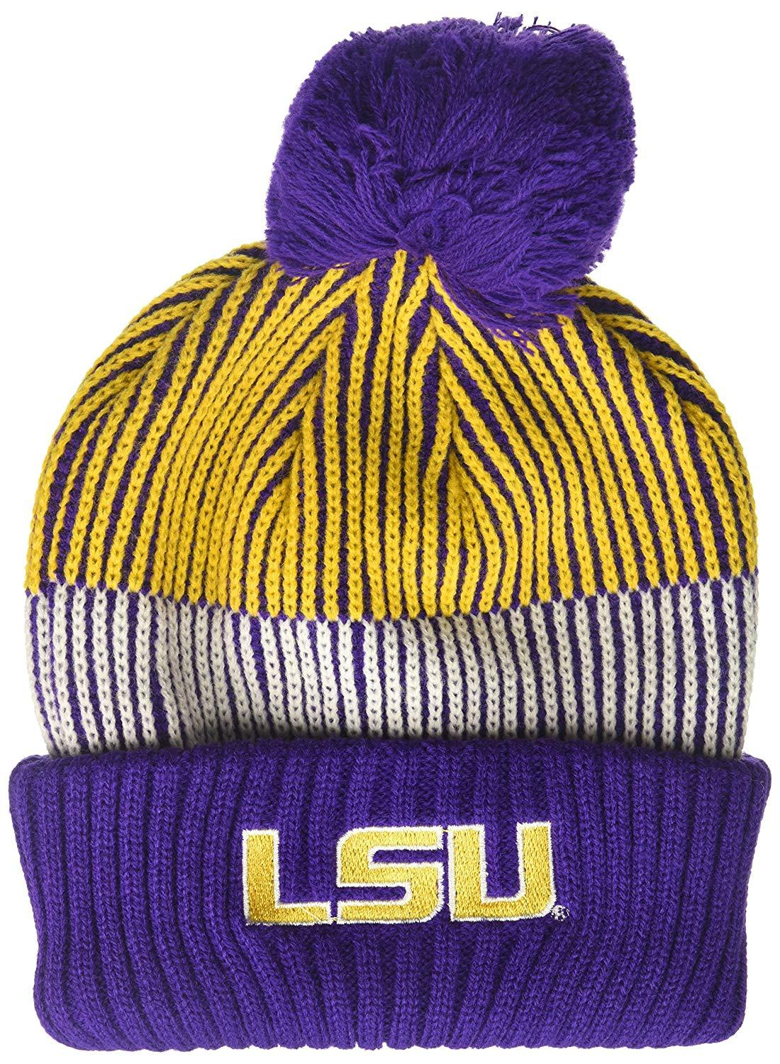 NCAA by Outerstuff Boys Ears Trooper Winter Hat