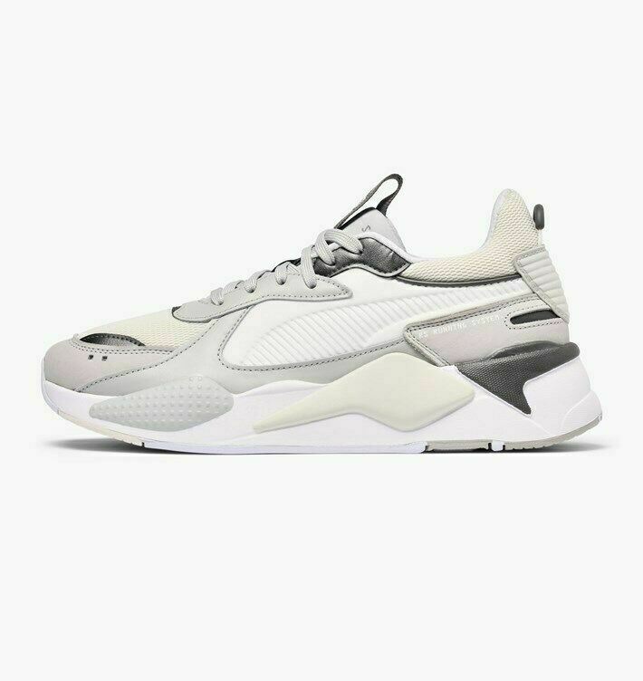 puma rs x limited edition - 56% remise