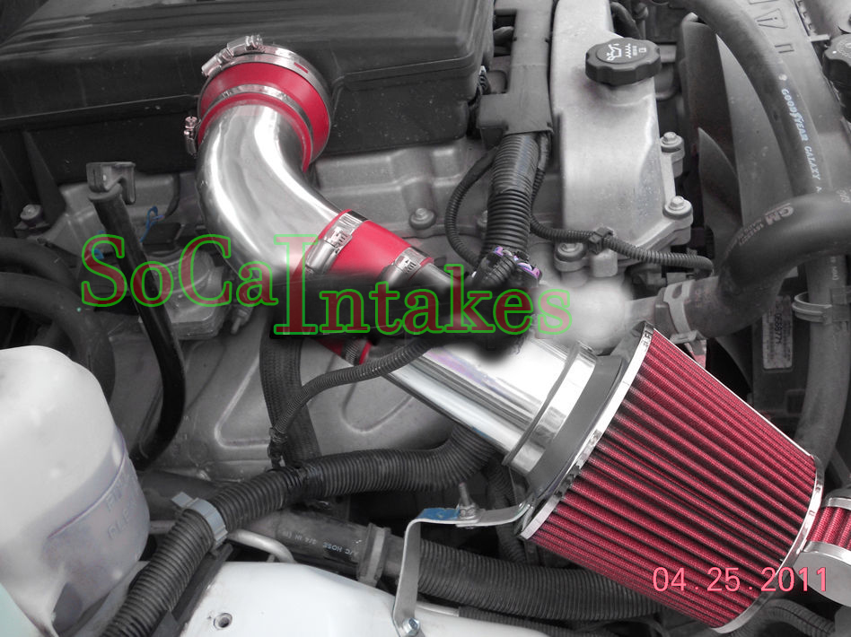 Intake 05-17 CHRYSLER DODGE JEEP RAM 5.7 6.4 HEMI WITH MDS LIFTERS 53021726AE