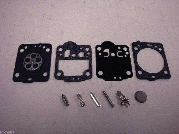 Zama OEM RB-149 Replacement