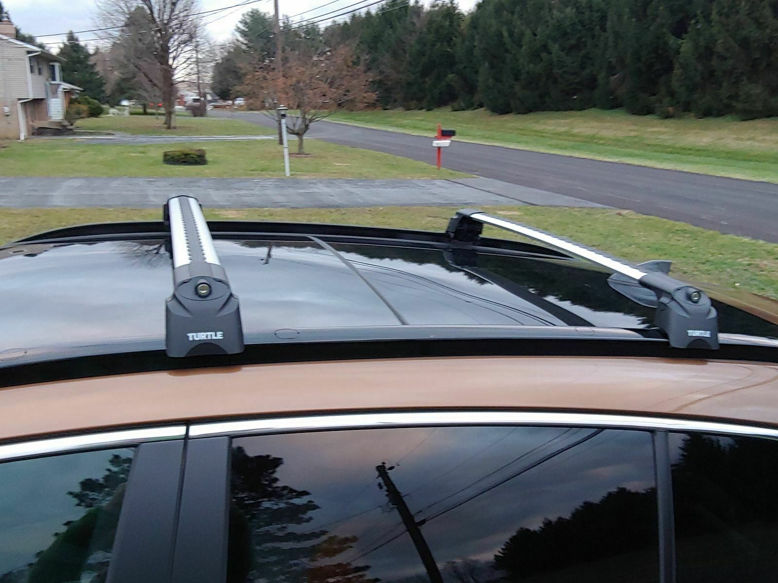 No Roof Rails Required Universal Max Load 120kg Easy Rack Soft Car Roof Rack