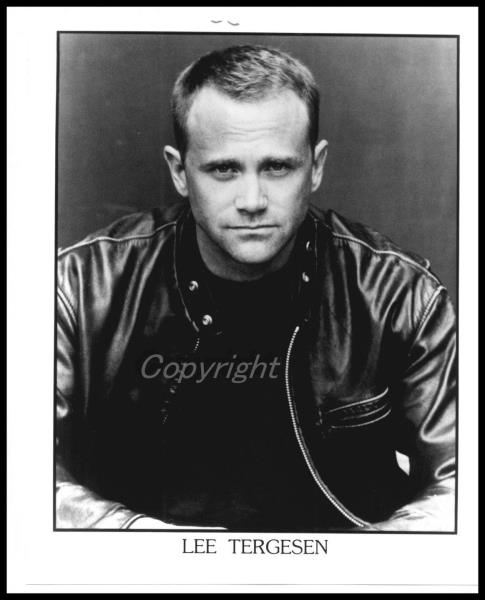 Lee Tergesen 8x10 Headshot Photo W Resume Oz Monster Rare Ebay Life is good, lee tergesen is better. details about lee tergesen 8x10 headshot photo w resume oz monster rare