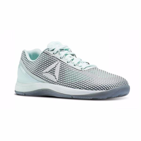 desmayarse Cualquier capturar  New Women's REEBOK Crossfit Nano 7 7.0 Training Sneaker - All Colors &  Sizes | eBay