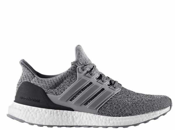 Details about [S82023] Mens Adidas Ultra Boost 3.0