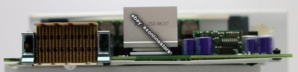 13M7409-4-DIMM DDR2 Memory Card for IBM System x366 x3850 x460 x3950 FRU: 41Y