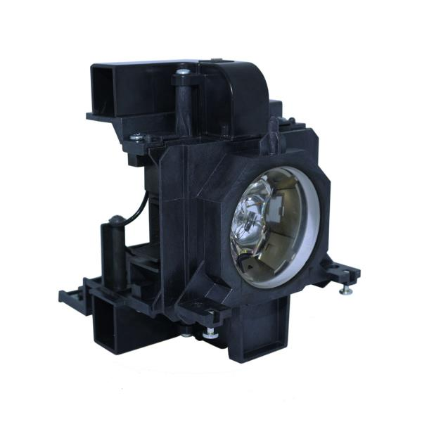 Christie 003-120507-01 Compatible Projector Lamp With Housing