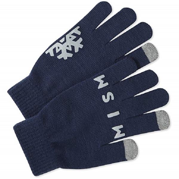 EXCELLED WOMENS LAMB LEATHER CASHMERE LINED TEXTING TIP GLOVES NEW COLORS M L XL